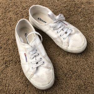 Superga 2750 classic sneaker